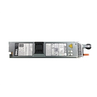 DELL 450-AFJN power supply unit 350 W Metallic