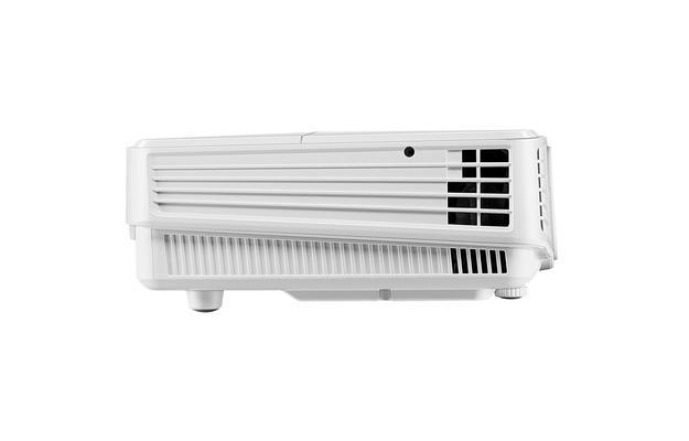 Benq MS517H 3300ANSI lumens DLP SVGA (800x600) 3D