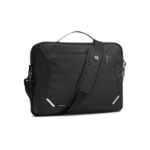 "STM MYTH notebook case 16"" Briefcase Black"