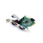Fujitsu S26361-F3316-L9 interface cards/adapter Serial Internal