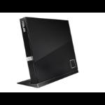 ASUS SBC-06D2X-U/BLACK/ASUS 6X External Blu-ray combo