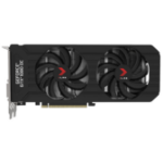 PNY KF1080GTXXR8GEPB GeForce GTX 1080 8GB GDDR5X graphics card