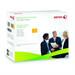 Xerox 003R99734 compatible Toner yellow, 7.5K pages @ 5% coverage (replaces HP 642A)