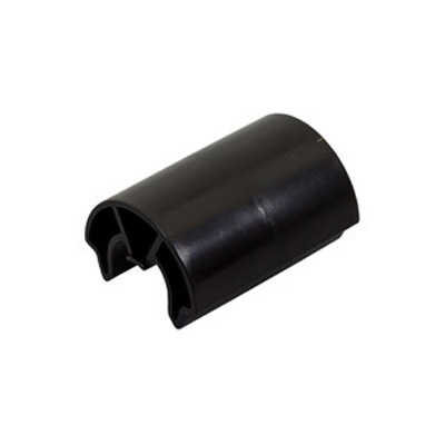 HP Larger pickup roller for tray 1