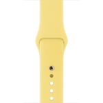 Apple 42mm Pollen Sport Band