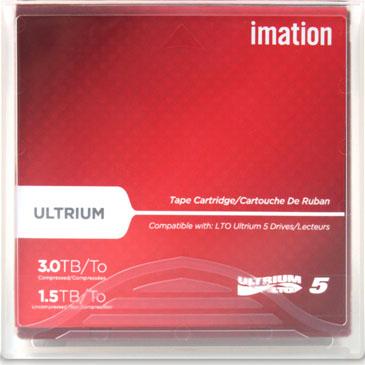 Imation Ultrium LTO 5 1500 GB