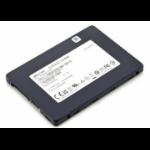 "Lenovo 4XB7A08503 960GB 2.5"" Serial ATA III internal solid state drive"