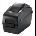 Bixolon SLP-DX223 impresora de etiquetas Térmica directa 300 x 300 DPI