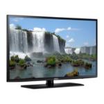 """Pantalla Samsung 60"""" SMART TV HD UN60J620D"""