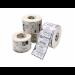 Epson C33S045742 etiqueta de impresora Blanco