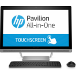 HP Pavilion All-in-One - 27-a230