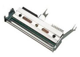 Intermec Thermal Printhead cabeza de impresora Transferencia térmica