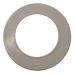 Newstar FPMA-CRW5HM flat panel mount accessory