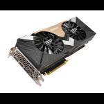 Palit NE6208T020LC-150A graphics card GeForce RTX 2080 Ti 11 GB GDDR6