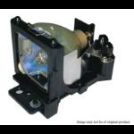 GO Lamps GL580K projector lamp