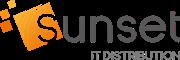 Sunset IT Distribution