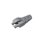 Cablenet 22 2070 Grey 1pc(s) cable boot
