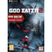 Nexway God Eater 2 Rage Burst vídeo juego Básico PC Español