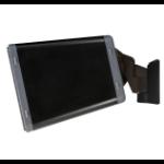 Newstar Sonos Play 3 speaker wall mount - Black