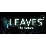 Daedalic Entertainment LEAVES - The Return Basic Mac/PC DEU Videospiel