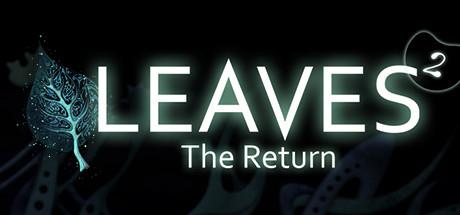 Daedalic Entertainment LEAVES - The Return Videospiel PC/Mac Standard Deutsch