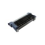 Lexmark 40X5094 Fuser kit, 100K pages