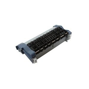 Lexmark 40X5094 fuser 100000 pages