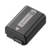 Sony FW50 Rechargeable battery pack