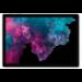 Microsoft Surface Pro 6 + Cover 512 GB Negro