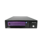 Quantum TC-L82GN-BR tape drive Internal LTO