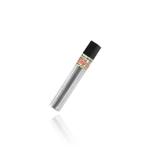 Pentel C505 lead refill 2B Black