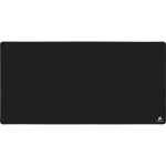 Corsair MM500 Black Gaming mouse pad