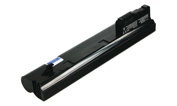 2-Power 10.8v, 6 cell, 56Wh Laptop Battery - replaces 530973-421