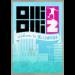 Nexway OlliOlli2: Welcome to Olliwood vídeo juego PC Básico Español