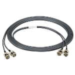 "Black Box DS3-0050-BNC coaxial cable 598.4"" (15.2 m)"