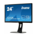 "iiyama ProLite XB2483HSU-B2 23.8"" Full HD A-MVA Matt LED display"