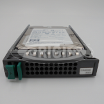 Origin Storage 1.8TB 10K SAS Hot Plug HD Kit 2.5in