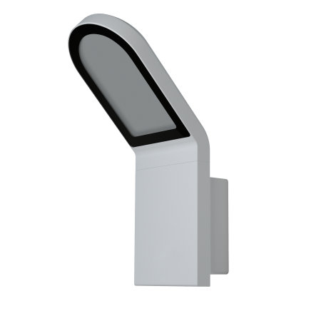 Osram Endura Outdoor wall lighting LED White