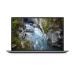 "DELL Precision 5560 Estación de trabajo móvil 39,6 cm (15.6"") Full HD+ Intel® Core™ i7 de 11ma Generación 16 GB DDR4-SDRAM 512 GB SSD NVIDIA RTX A2000 Wi-Fi 6 (802.11ax) Windows 10 Pro Gris"
