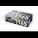 HP MLT-D116S Original Negro 1 pieza(s)