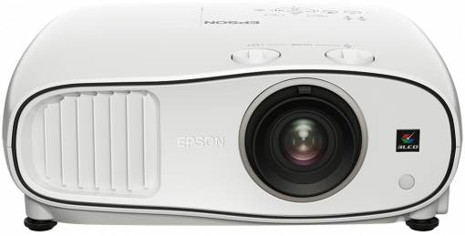 Epson EH-TW6700W 3000 Lumen 1080p w Wireless