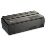 APC BV800I-MS uninterruptible power supply (UPS) Line-Interactive 800 VA 450 W
