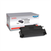 Xerox 106R01378 Toner black, 2.2K pages @ 5% coverage