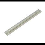 MicroSpareparts MSP4642 Multifunctional Blade