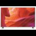 "LG 65UK6500PLA TV 165.1 cm (65"") 4K Ultra HD Smart TV Wi-Fi Grey"
