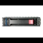 "Hewlett Packard Enterprise 508040-001-RFB internal hard drive 3.5"" 2000 GB Serial ATA II"