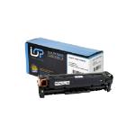 Click, Save & Print Remanufactured Canon CRG-718BK Black Toner Cartridge