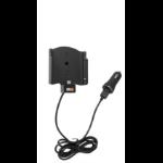 Brodit 721206 holder Active holder Mobile phone/Smartphone Black