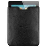 Premiertek LC-IPAD2-BK Pouch case Black tablet case