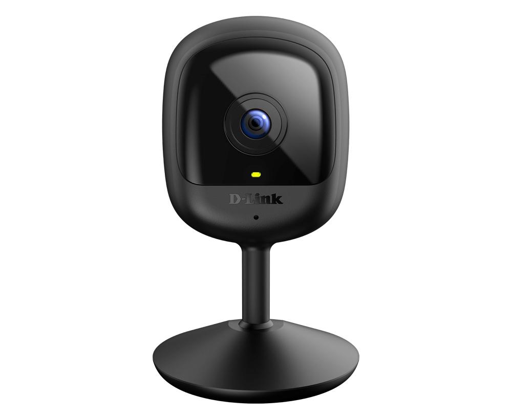 D-Link DCS-6100LH cámara de vigilancia Cámara de sensor Interior Techo/Pared/Escritorio 1920 x 1080 Pixeles
